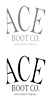 ACE BOOTS