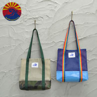 Wet Dreams Sm Beach Bag