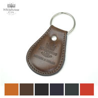 Whitehouse Cox S-668 Key Fob