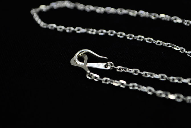 LARRY SMITH OT-0039 Chain(S)
