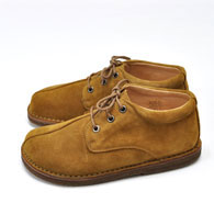Astroflex Countryfle(Vegitable Tanned Suede)