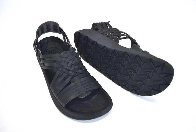 Malibu Sandals Canyon(Vegan Leather/Classic) 【価格はお問い合わせください。】
