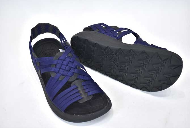 Malibu Sandals  Canyon(Nylon Weave / Classic)