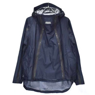 alk phenix Umbrella Jacket(Dry Barrier)