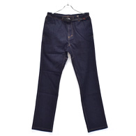 Gramicci Denim NN Pants
