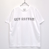 South2 West8 S/S Crew Neck Tee-Poly/C- Jersey (Get Rhythm)