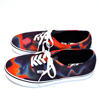 VANS Authentic (Dark Aura)