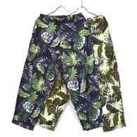 Gramicci Weather Resort Pants