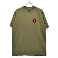 Filson Short Sleeve Outfitter Graphic T-Shirt