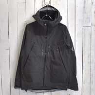 Teton Bros TB Jacket