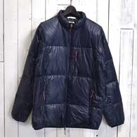 Nanga MOUNTAIN LODGE DOWN JACKET