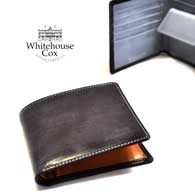 Whitehouse Cox S7532 COIN WALLET 2020HL
