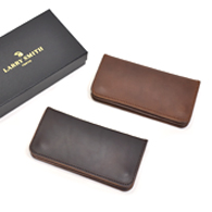 LARRY SMITH TRUCKERS WALLET(LT-0002)